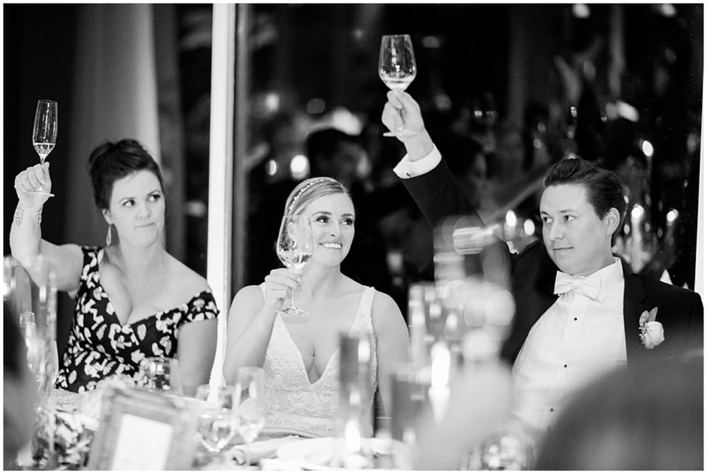 LCphoto-HM-wedding-preview-147_WEB.jpg