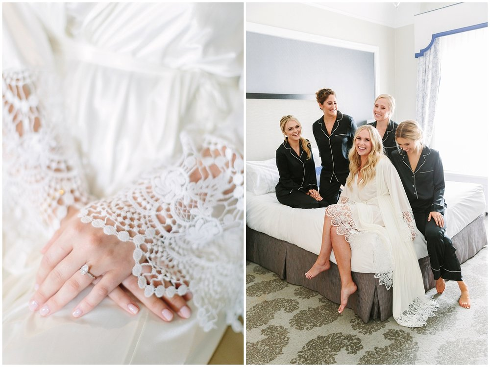 LCphoto-cg-wedding-preview-008_WEB.jpg