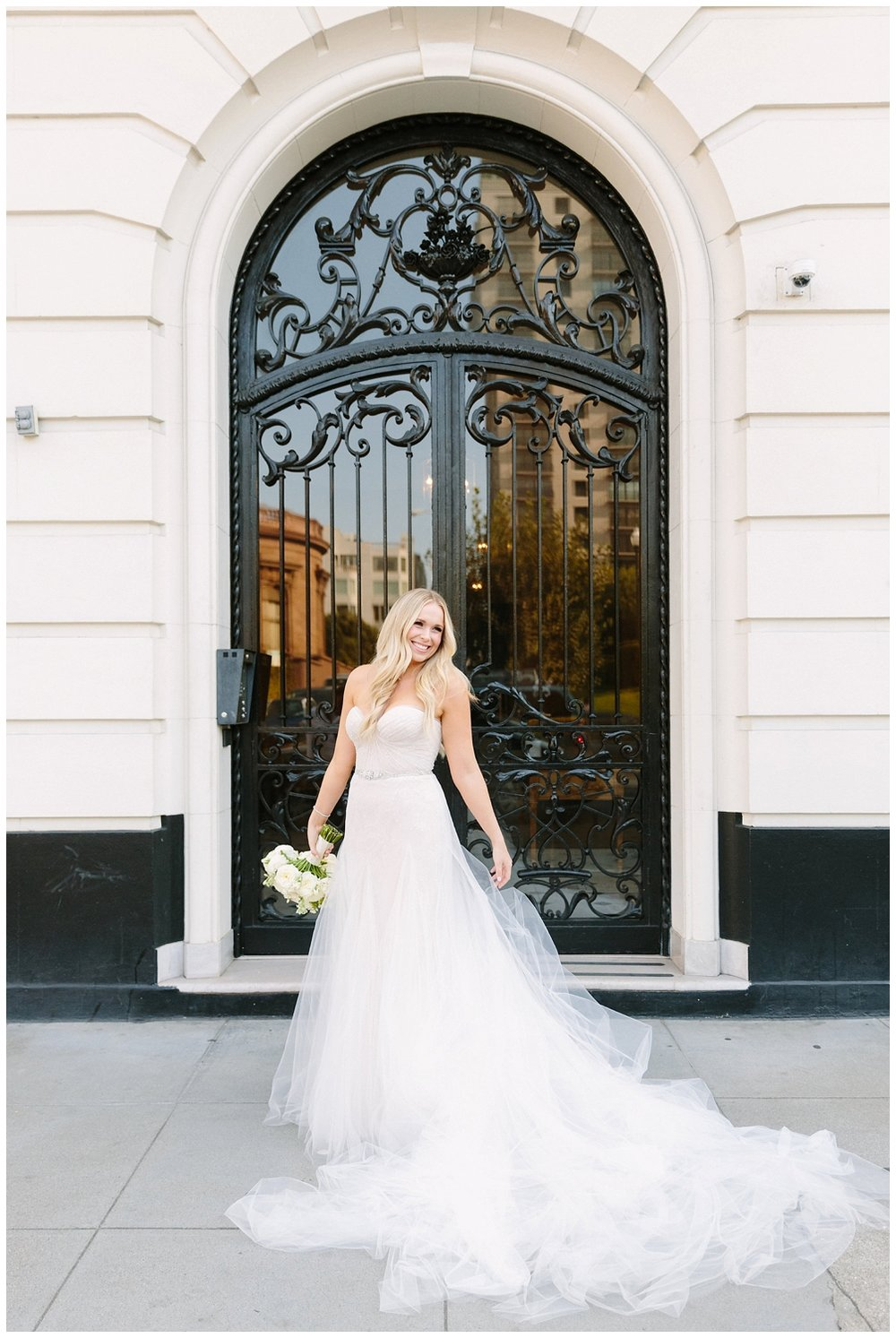 LCphoto-cg-wedding-preview-027_WEB.jpg