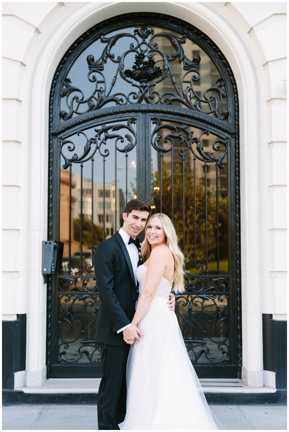 LCphoto-cg-wedding-preview-039_WEB.jpg