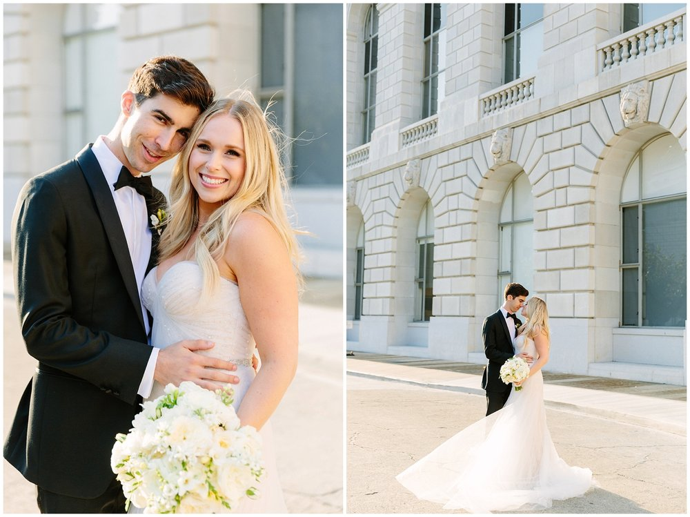 LCphoto-cg-wedding-preview-064_WEB.jpg