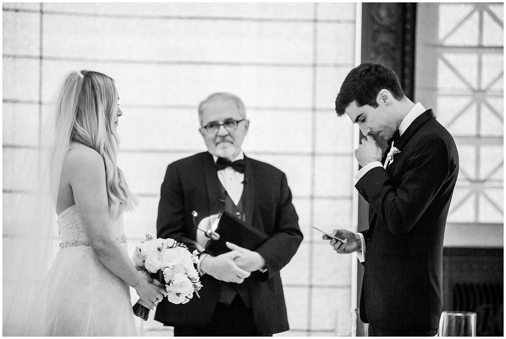 LCphoto-cg-wedding-preview-080_WEB.jpg