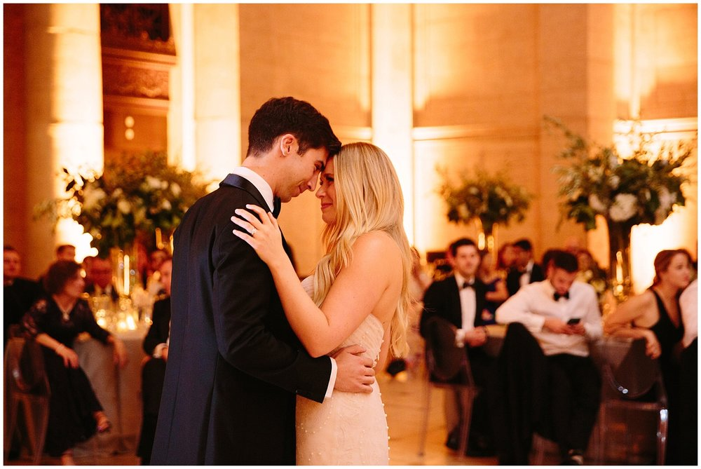LCphoto-cg-wedding-preview-107_WEB.jpg