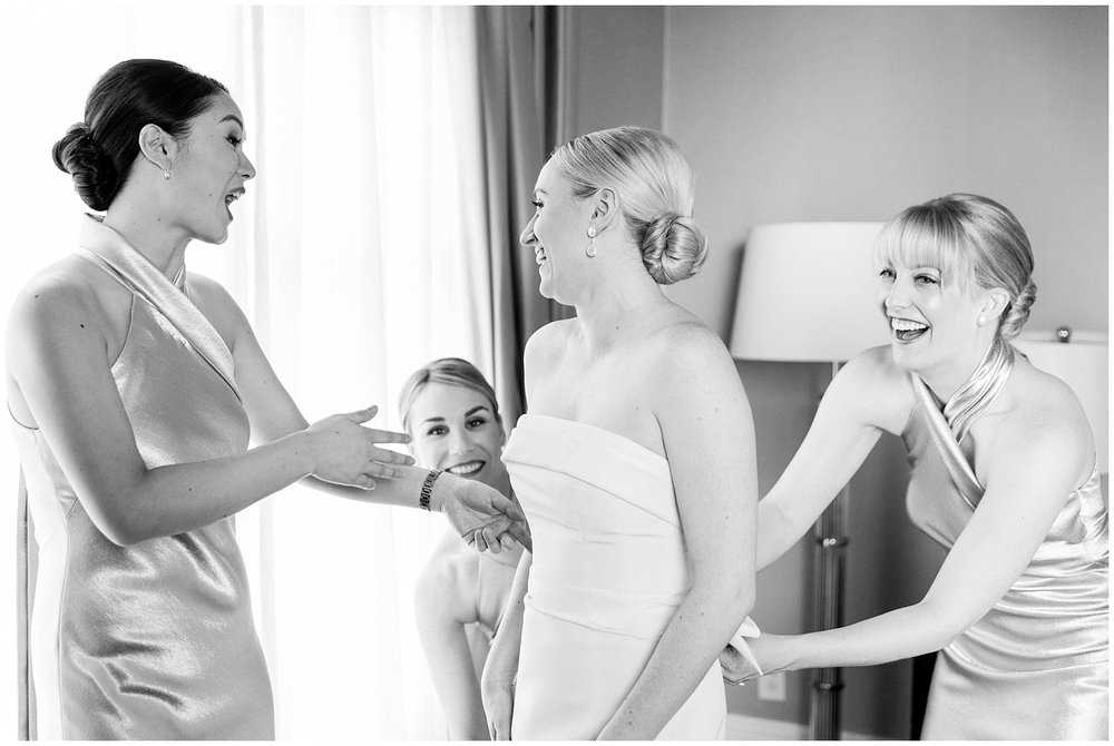 LCphoto-SS-wedding-preview-039_WEB.jpg
