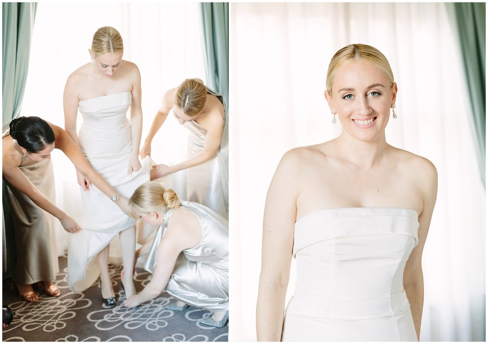 LCphoto-SS-wedding-preview-042_WEB.jpg