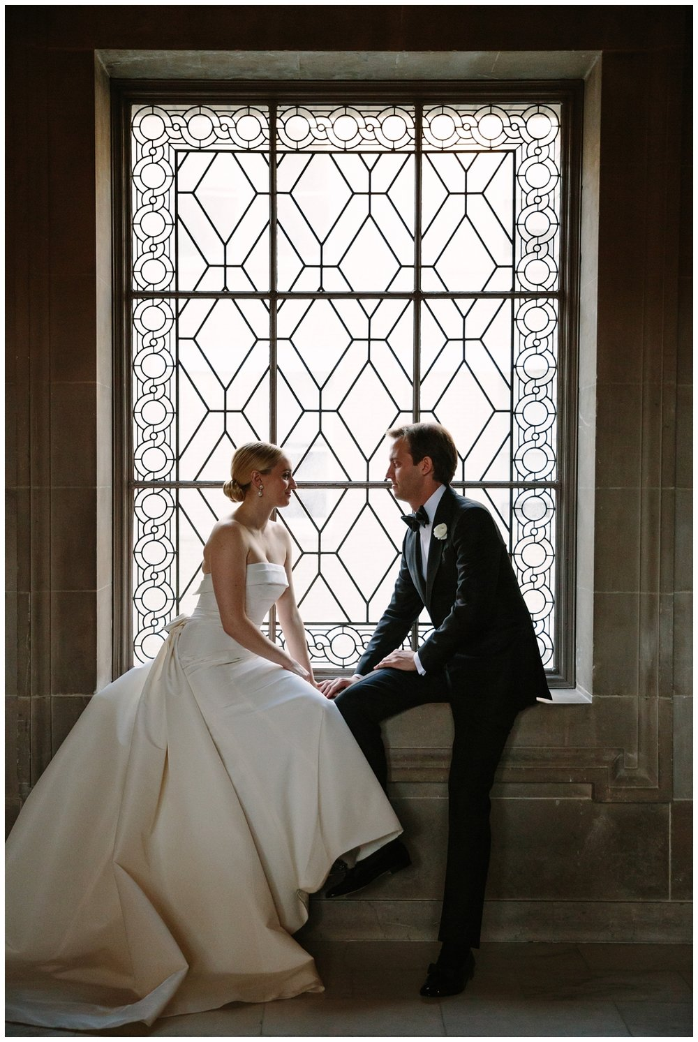 LCphoto-SS-wedding-preview-193_WEB.jpg
