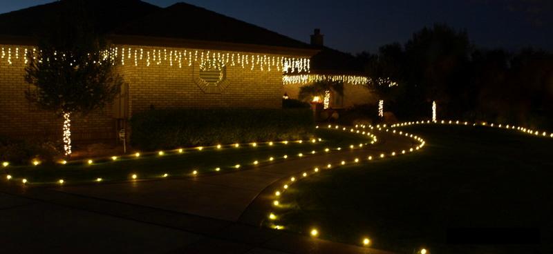 We Hang Christmas Lights Jd2.png