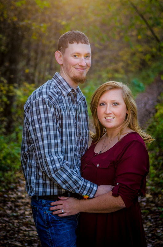 Tristian_and_Jake_engagement-9304-Edit.jpg