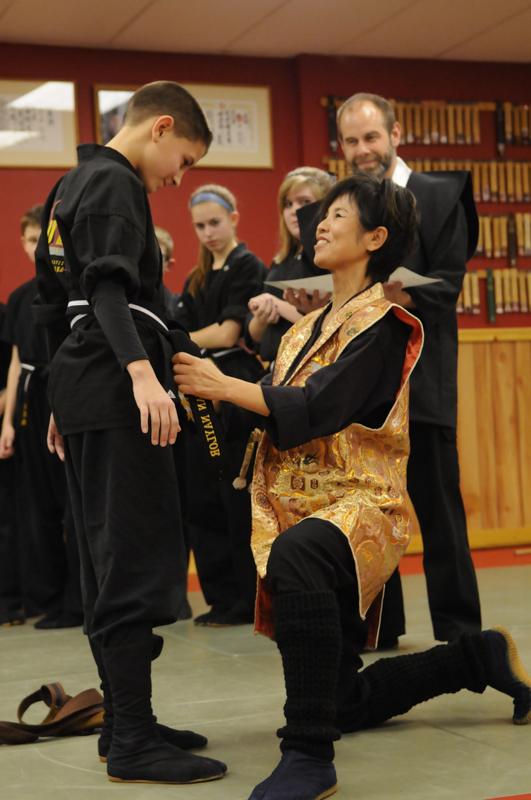 TSD-Graduation-2012-01-3280-3.jpg