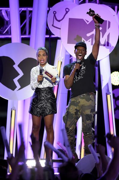 Guests+Attend+MTV+Fandom+Awards+San+Diego+SQ4JnI0R_Swl.jpg