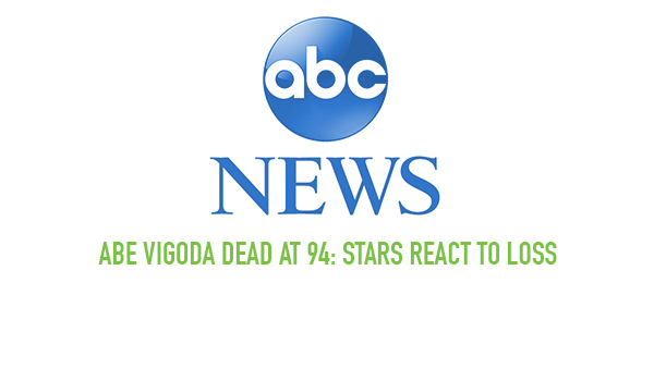 ABCNews.jpg