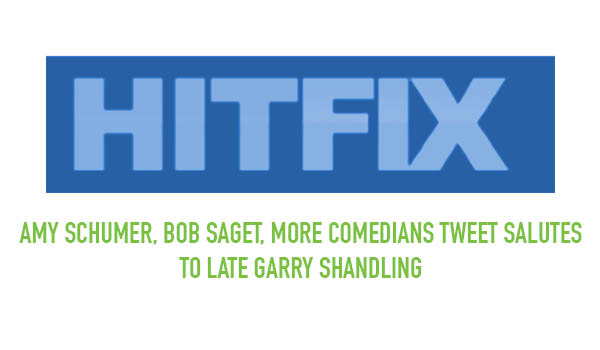 HItFix.jpg
