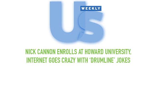 USweekly.jpg
