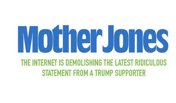 motherJones.jpg