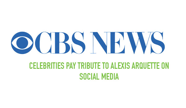 CBSnewss.jpg