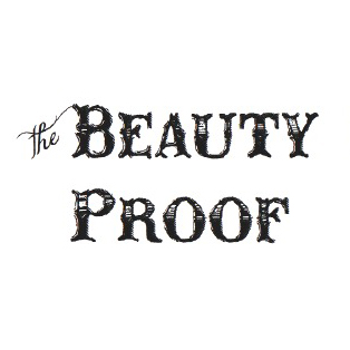 THE BEAUTY PROOF -