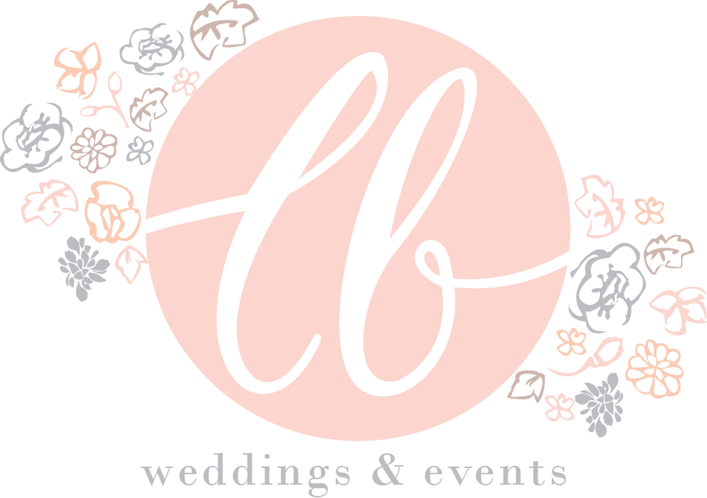 LoveBuggs Weddings & Events