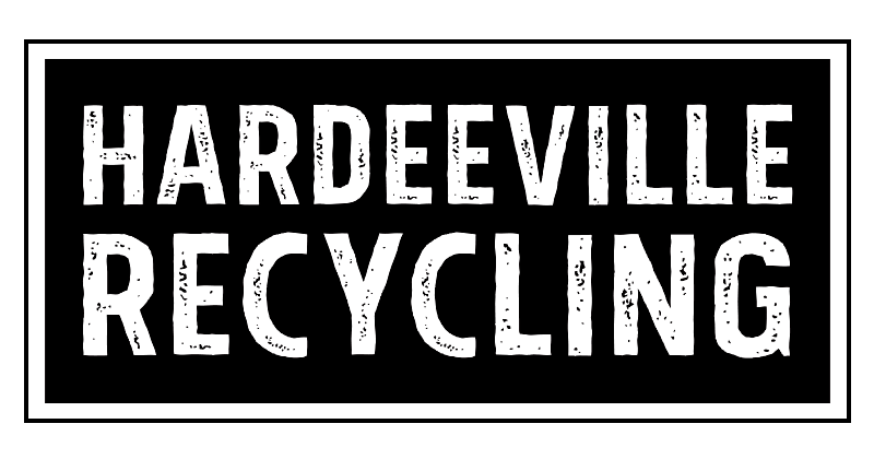 Hardeeville Recycling