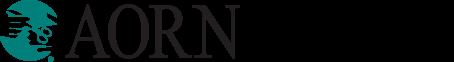 aorn-desktop-logo.png