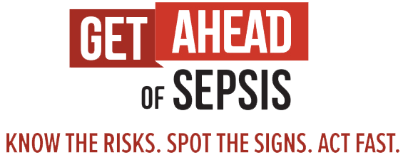 CDC Sepsis.png