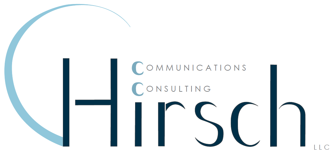 Hirsch Communications Consulting
