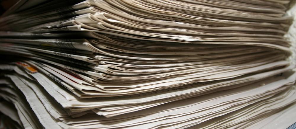 newspapers-stack-photostock.jpg