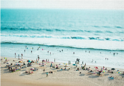 etsy beach.jpg
