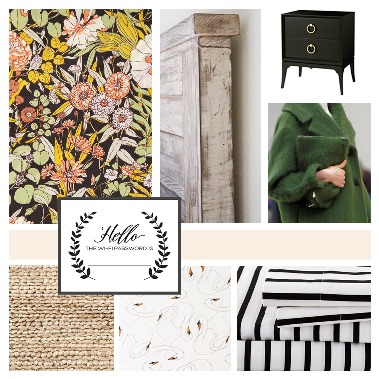 Rossi Guest Room Mood Board 2.png