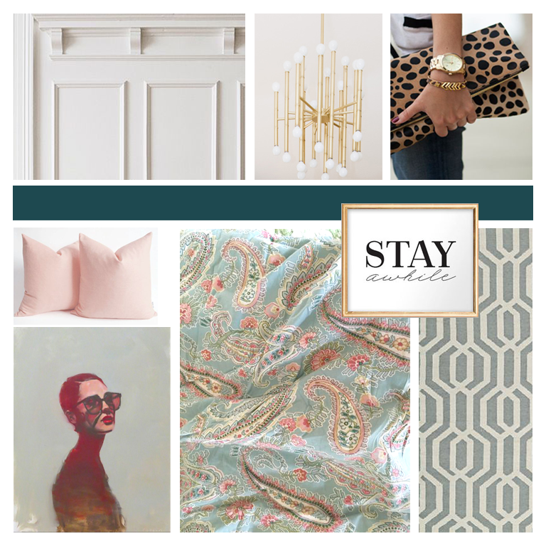Rossi Guest Room Mood Board 3.png