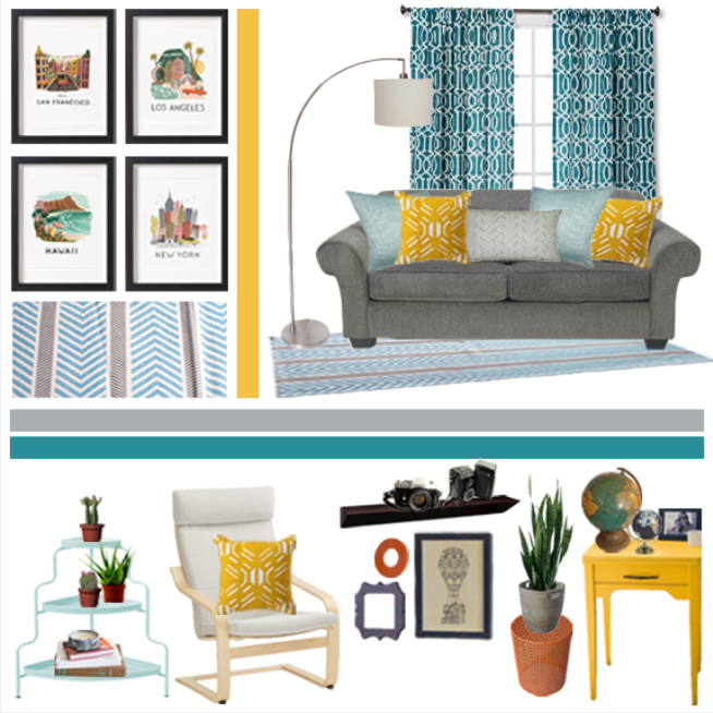 Haider_Living_Room_Design-Board.png