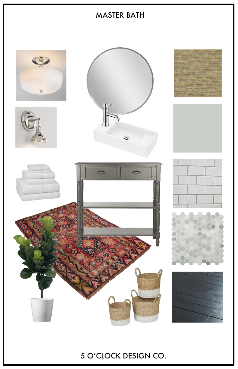 Clausen Master Bath Design Board1.png