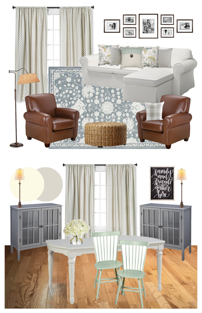 Kurtulus Living and Dining Room | Look 1.png