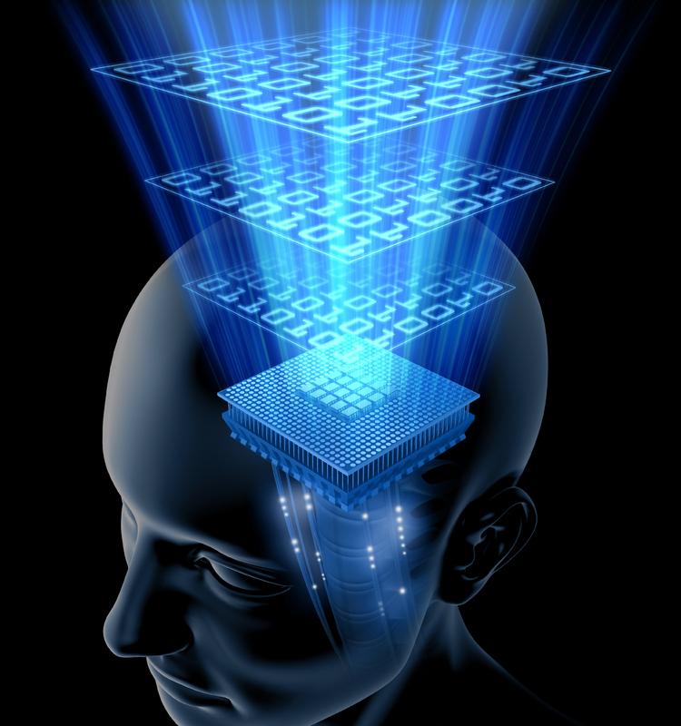mind-uploading.jpg