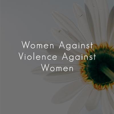womenagainstviolence.jpg