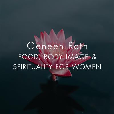 GeneenRoth.jpg
