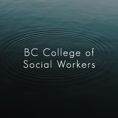 BCSocialWorkers.jpg