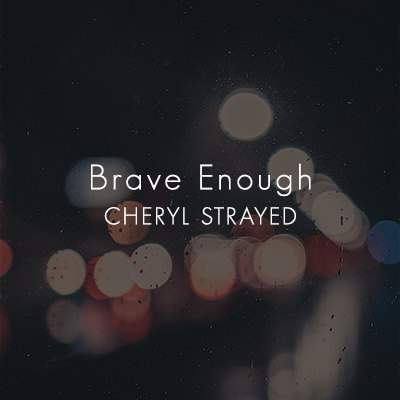 BraveEnough.jpg