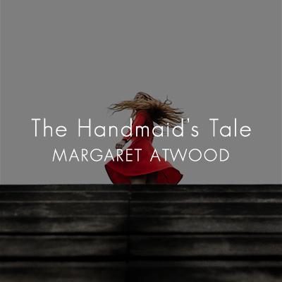 HandmaidsTale.jpg