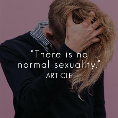SexualityArticle.jpg