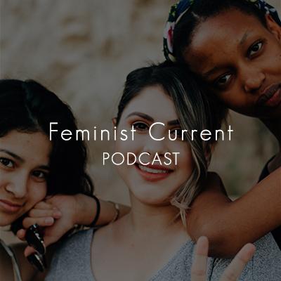 FeministCurrent.jpg