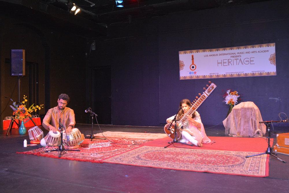 LAIMA_Heritage_2017_15b.JPG