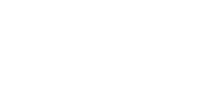 Brian Keith Fotography