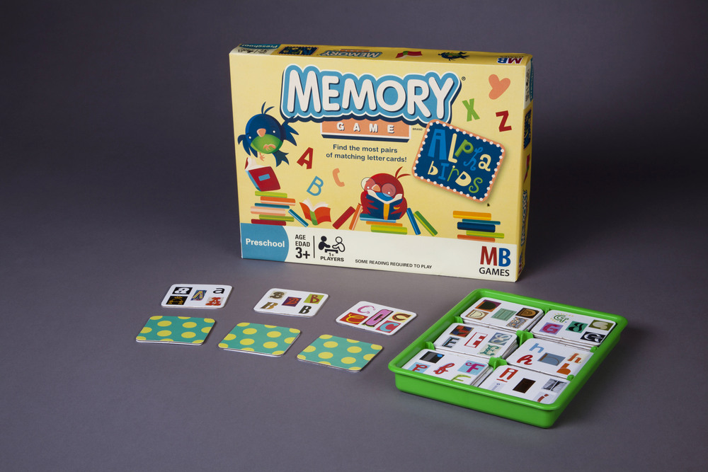 1-Jenelle Huddleston Memory Game.jpg