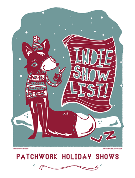 ISL-PatchworkPoster-01.png