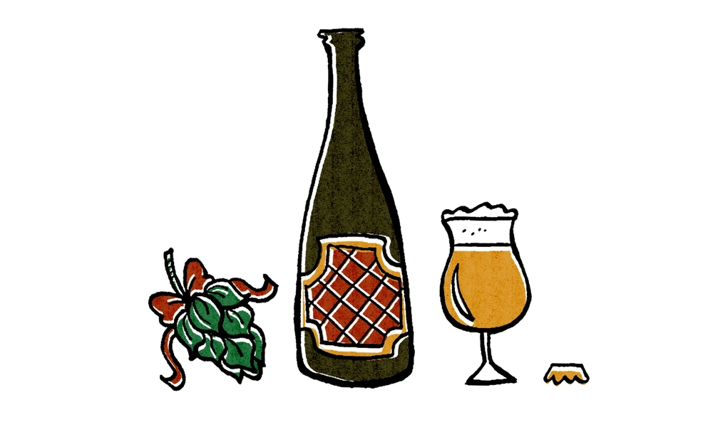 Saisons-Large.jpg
