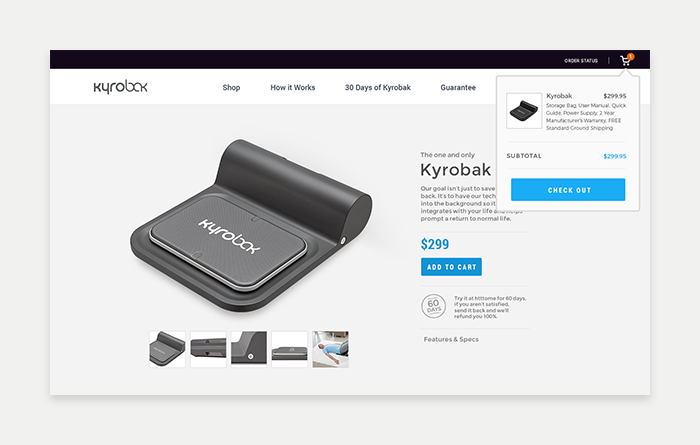 ProductPage-Add to Cart-resized.png