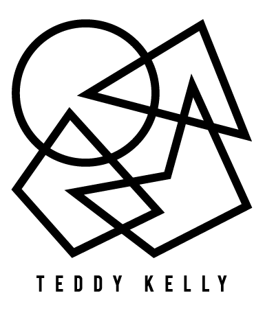 Teddy Kelly
