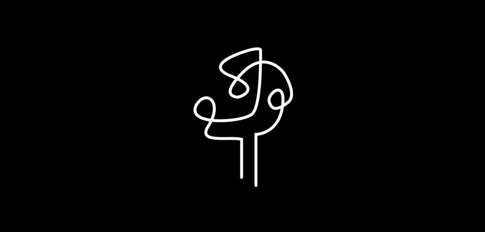 LOGOS | Sallie Harrison Design Studio