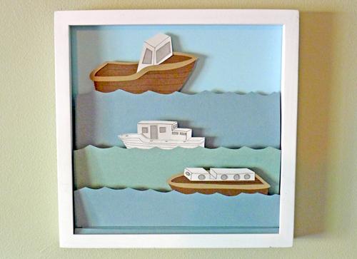 paper_boats.jpg
