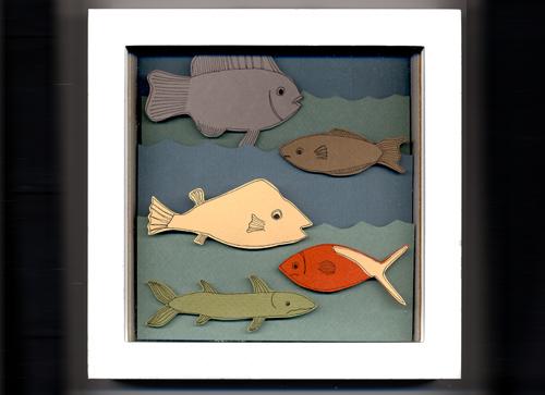 paper_fish.jpg